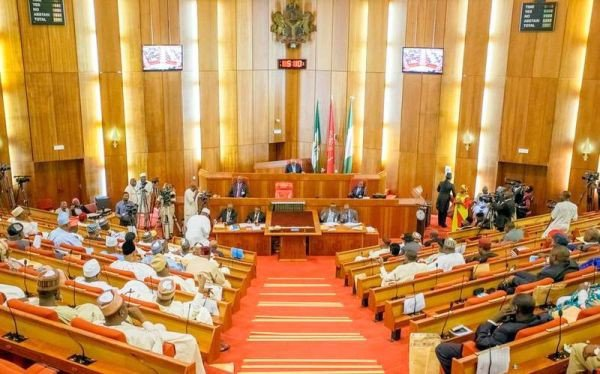 nigerian_senators-600x374